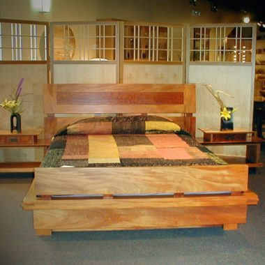 Other Beds