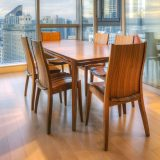 Florian Dining Table and chairs