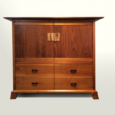 Buffets, Dressers and Cabinets